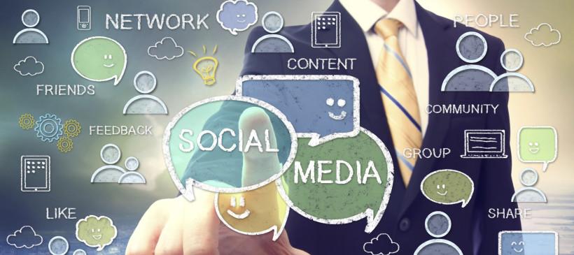 Social Media: sono davvero efficaci per comunicare le aziende?