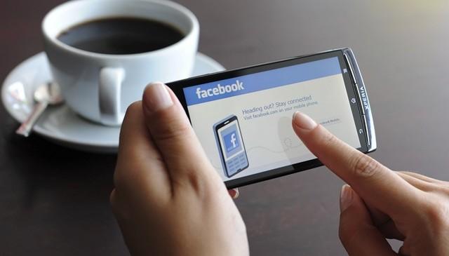Aziende, Social Media e consumatori: quale relazione?