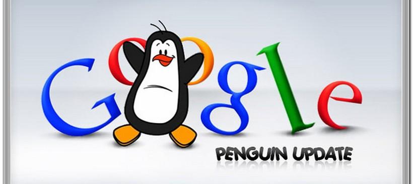 Il contenuto è il Re: ora lo dice anche Google