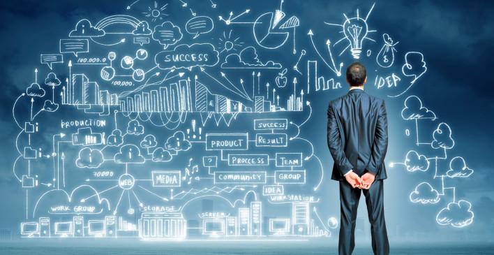 Tre passi per una content strategy efficace