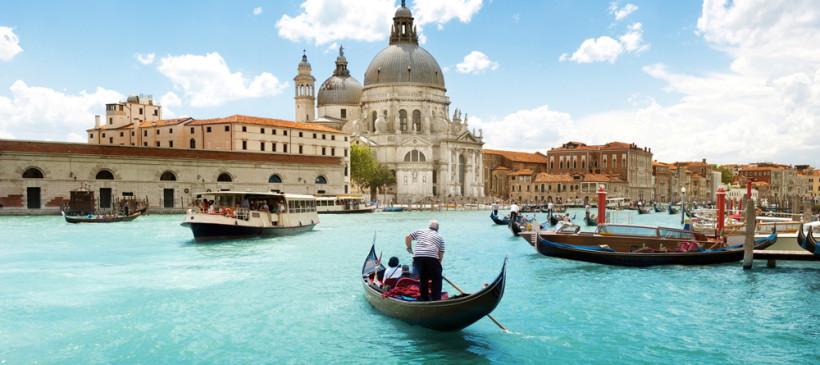 Venezia: maglia nera della comunicazione