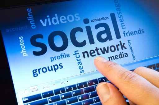 I Social Network sono maturi. E le aziende? | Aziende Collaborative