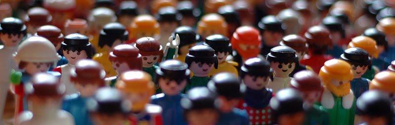 Social Network o Brand Community? La sfida è aperta