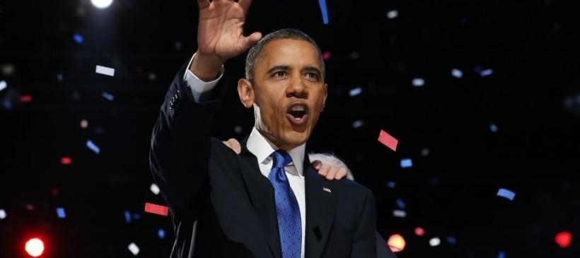 Elezioni USA: vittoria dei Social? No, del CRM