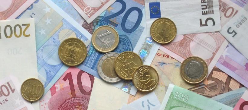 Il denaro è il motivatore universale? | Aziende Collaborative
