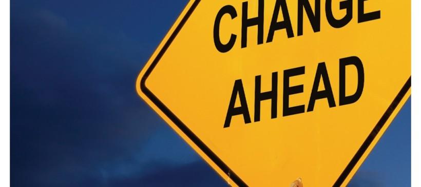 Cambiamento e Cultura Aziendale: quale relazione?  | Aziende Collaborative