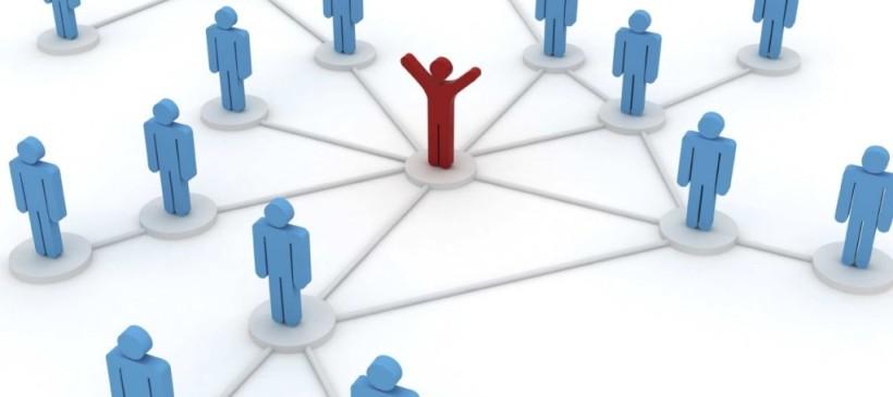 Leadership e Social Media: 6 abilità del Leader Social | Aziende Collaborative