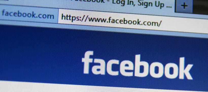 7 mosse per una campagna Facebook di successo   Social Media Marketing