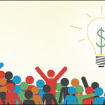 Il Crowdfunding: una nuova risorsa per le imprese | Aziende Collaborative