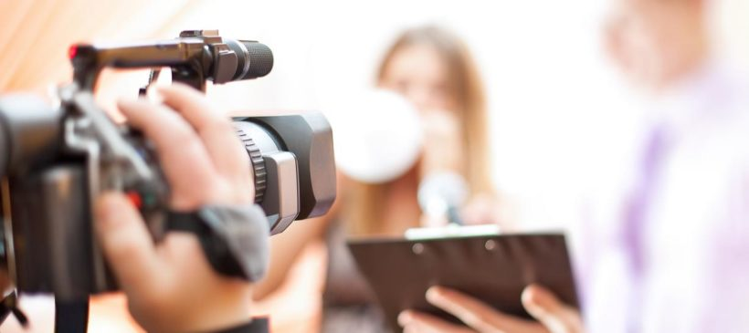 Il potere del video: ecco come scatenarlo | Digital Marketing