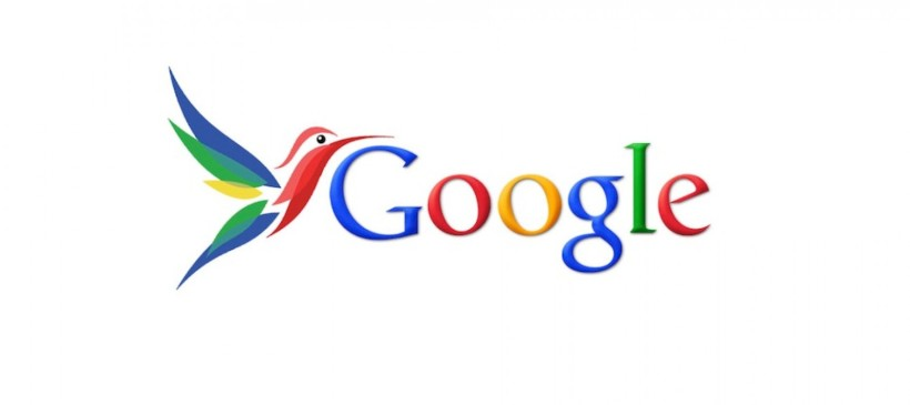 Arriva Hummingbird: Google sempre più semantico | Digital Marketing