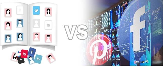 Clienti o figurine? come creare valore con i Social Media | Digital Marketing