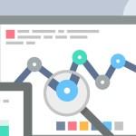 Quali metriche per il Digital? Click vs. Conversioni | Digital Marketing