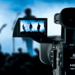 5 Passi per costruire una Video Strategy | Digital Marketing