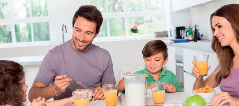 Misura Stevia: la Lead Generation in dolcezza