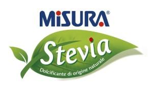 Alessandro Santambrogio firma la consulenza strategica e la gestione operativa per la campagna di comunicazione integrata di Misura Stevia