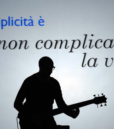 Philips Simplicity: la semplicità premia
