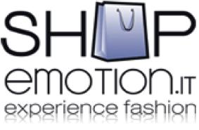 e-commerce fashion
