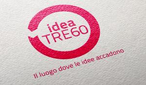 Liquid per Fondazione Italiana Accenture | Alessandro Santambrogio