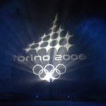 TORINO 2006: accendere la passione olimpica