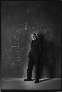 WATERMAN AUDACE - Alessandro Santambrogio - Elio Fiorucci