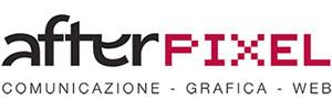 afterpixel-logo