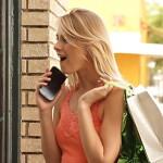 Customer Journey - Ecosistema di Comunicazione