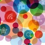Gestire la multicanalità: da rischio a reale vantaggio