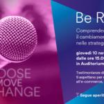 Be Relevant: in 3M parliamo di come interpretare e guidare il cambiamento